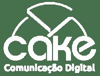 Cake Comunicação Digital